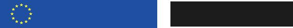 Fedora Logo + Creative Europe Programme Logo